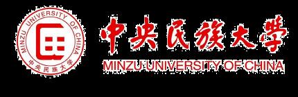 杜甫语文中央名族大学合作校