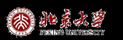 杜甫语文北京大学合作校