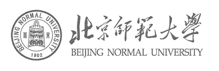 杜甫语文北京师范大学合作校
